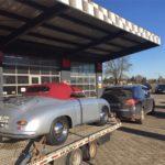 Auto Service Landshut